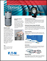 Eaton Options